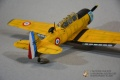 Ocidental Replicas / Italeri 1/48 T-6G Texan