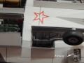Звезда 1/72 Ка-58 Черный Призрак