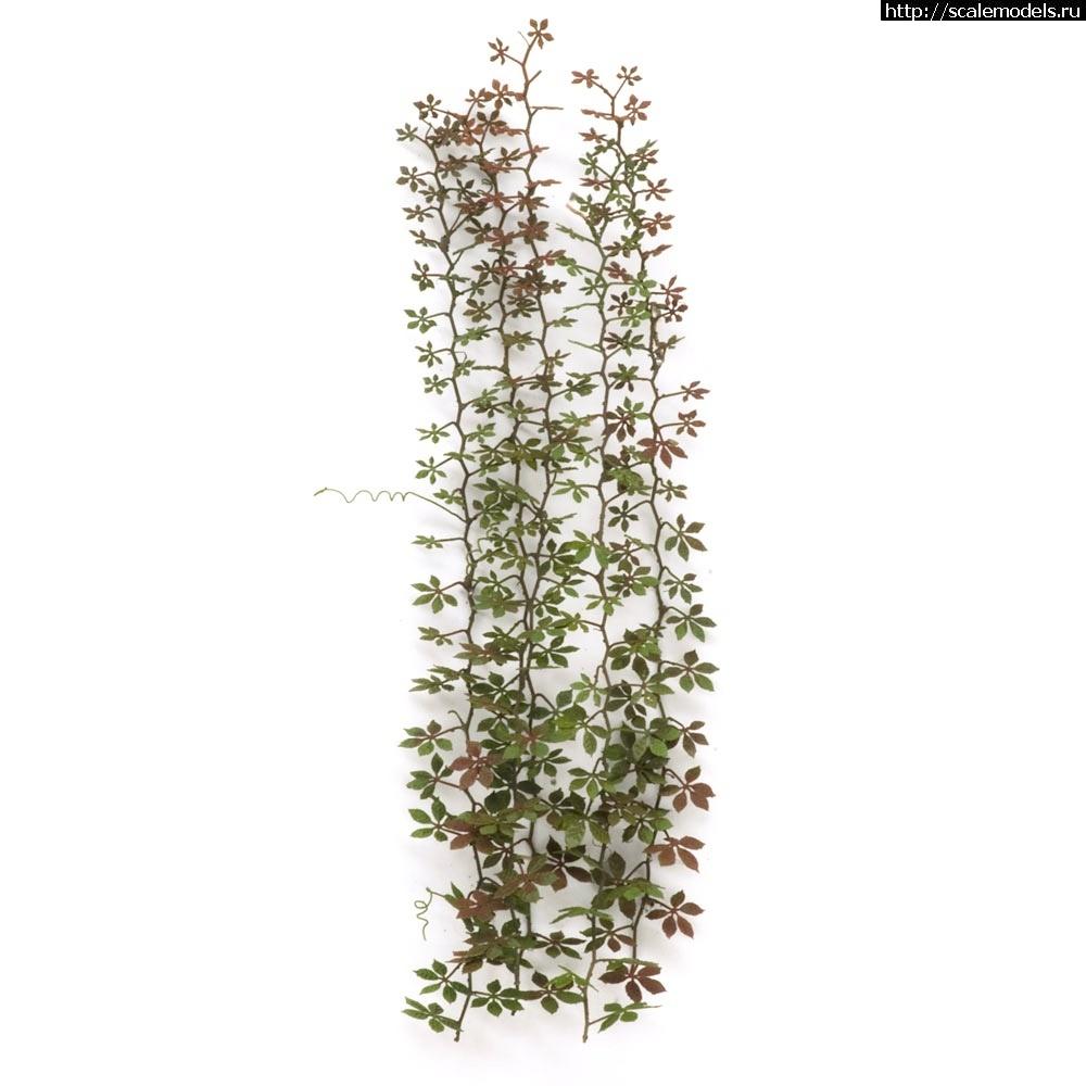 ФТ Девичий виноград от MiniWarPaint Закрыть окно