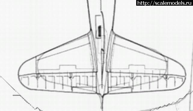 #1641544/ Легкими движениями напильника Су-1 превращается... в ИП-21! Закрыть окно