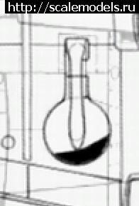 #1641551/ Легкими движениями напильника Су-1 превращается... в ИП-21! Закрыть окно