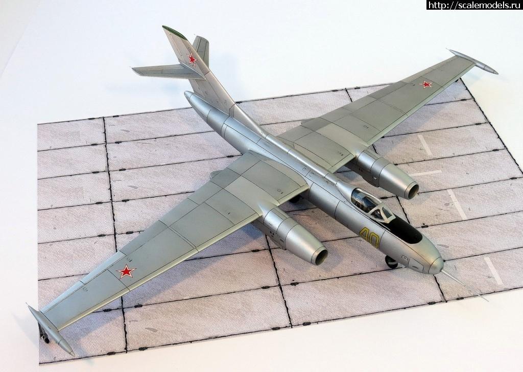 Турнир авиационная техника ГСВГ - голосование. Закрыть окно