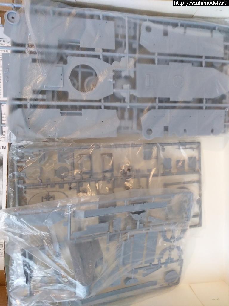 АВИА РАРИТЕТЫ 1/72 1/100 PLASTICART БТТ 1/35 Закрыть окно
