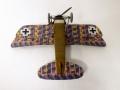 Roden 1/72 Albatros D.XI