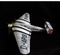 Revell 1/144 Junkers G 38
