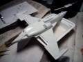 Звезда 1/48 Як-130 ВВС Республики Беларусь