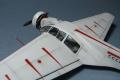 МикроМир 1/72 НИАИ-1 Фанера-2 полетела над Парижем