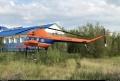 1/72 Ми-2 СССР-20555