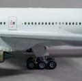 Звезда 1/144 Вoeing-777 Air France