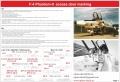 Анонс UpRise: декали F-4 ADM/L-39/A350/Tornado ADV/C-45/Hunter&МиГ-17/F-82