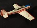 Ark Models 1/48 Як-52