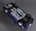 Aoshima 1/24 Nissan Cedric'95