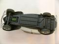 Tamiya 1/35 Citroen 11CV - Несколько  неожиданно
