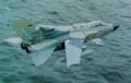 Italeri 1/72 Panavia Tornado Marineflieger