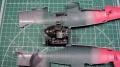 Tamiya 1/32 F4U 1 Corsair