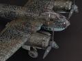 ICM 1/48 Ju-88 A-4(14) Torp.
