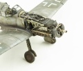 1/48 Messerschmitt 109G-6