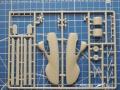 Обзор Special Hobby 1/72 Flettner Fl 265