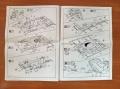 Обзор Revell 1/72 Pz.Kpfw. IV Ausf. H 03184