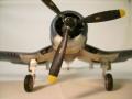 Academy 1/48 F4U-1D Corsair
