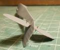 AZ Models 1/72 Ansaldo SVA-5