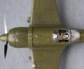 ARK Models 1/48 И-185 М-71