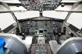 Обзор Big Plane Kits 1/72 Boeing 737-800 Qantas