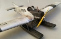 Revell 1/72 Junkers F.13 Aero Oy