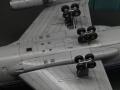 Modelsvit 1/72 Ил-86
