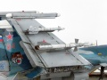 Kinetic 1/48 Палубный истребитель Су-33