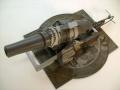 Takom 1/35 Skoda 42cm M.1917 - Большая гаубица