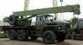 AVD models 1/43 КС-3574