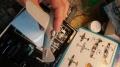 Hobbyboss 1/72 D-520 - Девуатин на изи