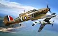 Анонс авиационного конкурса GroupBuild: Крылья Британской Империи-3