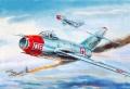 Анонс конкурса GroupBuild: Войны в Корее, Вьетнаме и другие конфликты в Азии