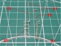 Modelcollect 1/72 Командный пункт 49Л6 АСУ группировкой ПВО 73Н6 Байкал-1