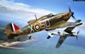 Старт конкурса GroupBuild: Крылья Британской Империи-3