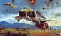 Старт конкурса GroupBuild: Войны в Корее, Вьетнаме и другие конфликты в Азии