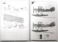 Обзор AMG 1/144 Р-5/МР-5