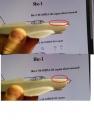1/72 Як-1: Amodel vs. Brengun - сравнение собранных из коробки