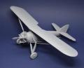 Анонс Dora Wings 1/48 Morane-Saulnier MS.230