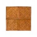 Версальский квадрат от MiniWarPaint