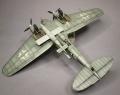 Hasegawa+Italeri 1/72 Heinkel He 111H-22 w/V-1