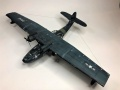Revell 1/72 Consolidated PBY-5A Catalina