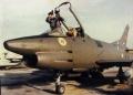 Meng 1/72 Fiat G.91 R/4