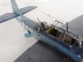 Ассurate Miniatures 1/48 Grumman TBM-1C Avenger
