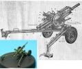 Lancer 1/72 Миномёт 2Б9М Василёк - Цветок с артиллерийской клумбы