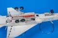 Airfix 1/72 BAC TSR-2