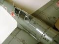 АРК Models 1/48 Ла-11
