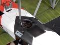 Wingnut Wings F.2A Felixstowe (Late)